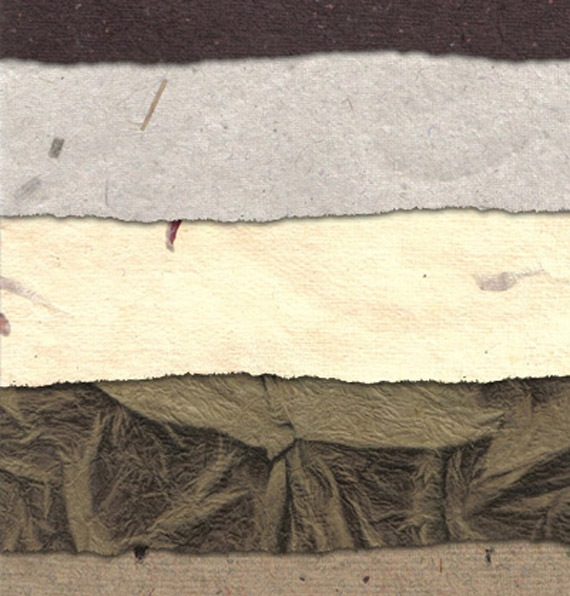 Natural_Paper_Texture_Pack