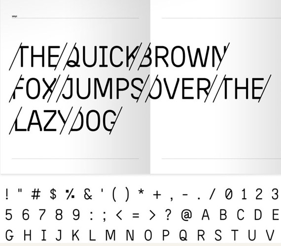 neighbourhood-free-high-quality-font-web-design