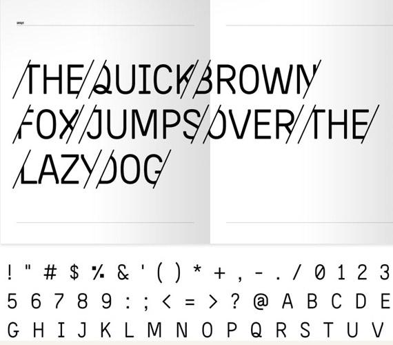 neighbourhood-free-high-quality-font-web-design