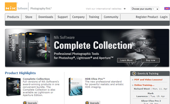 Nik-software-photoshop-toolbox-enhance-work-productivity