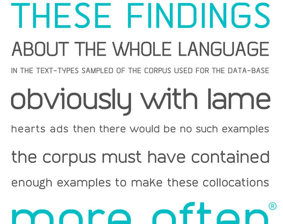 often-tf-pro-free-high-quality-font-web-design
