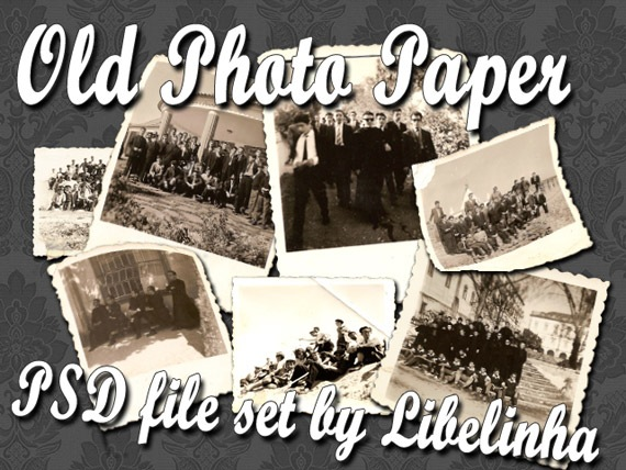 old-photo-paper