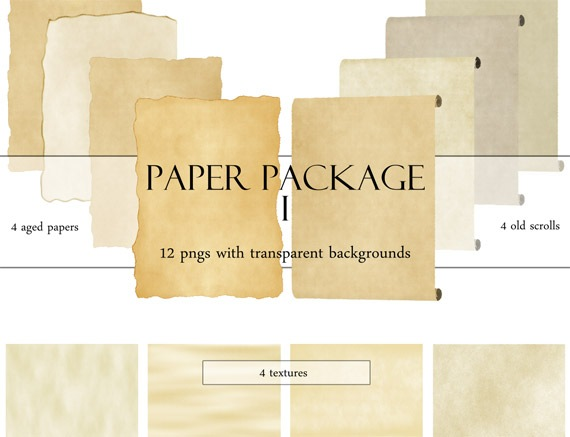 paper-pack