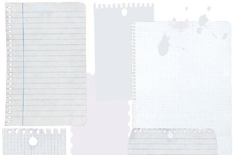 Paper_Shapes_For_Photoshop
