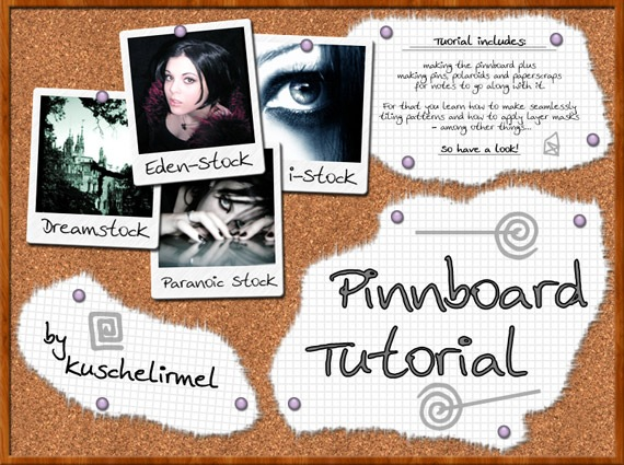 Pinnboard_Tutorial
