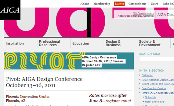 Pivot-aiga-conferences-design-development-worth-attending