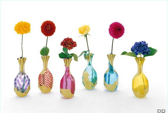 Creative Japanese Packaging Product Design 1stwebdesigner