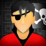 Piracy and Plagiarism in the Modern World