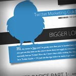 Twitter Marketing Guide: Bigger, Longer & Uncut
