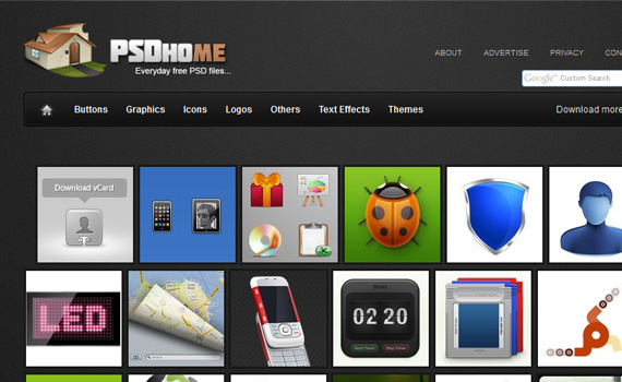 Psd-home-photoshop-toolbox-enhance-work-productivity