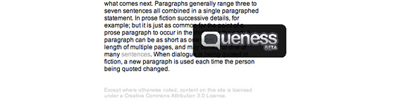 queness-simple-css-javascript-tooltip-jquery-tooltip-plugin-for-web-design