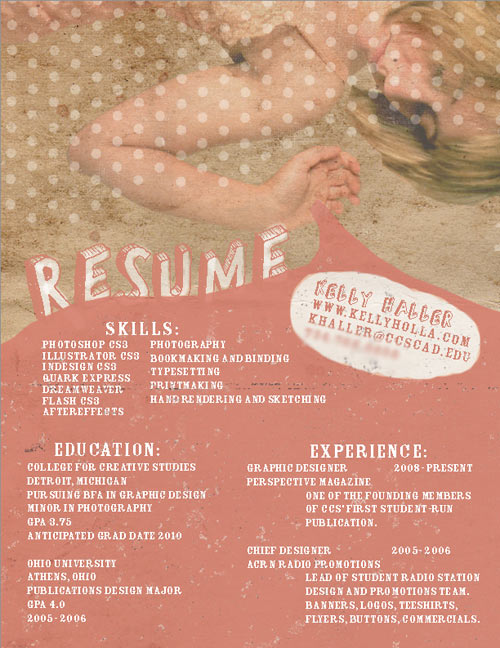 How to create predictable revenue in web design 1wd make your cover letter standout in writing spiritdancerdesigns Images