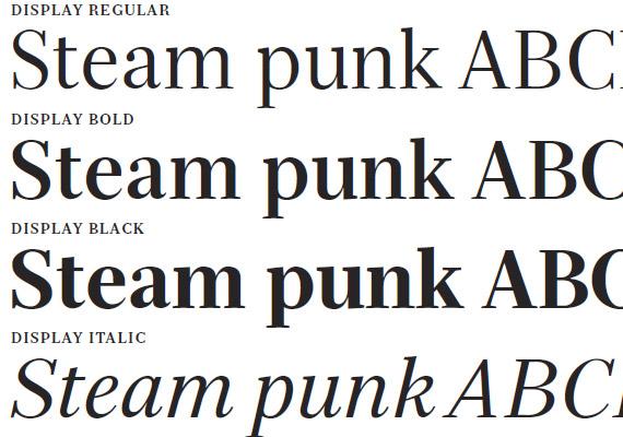 serifbeta-free-high-quality-font-web-design
