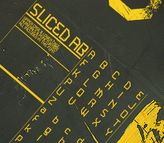 sliced-ab-free-high-quality-font-web-design