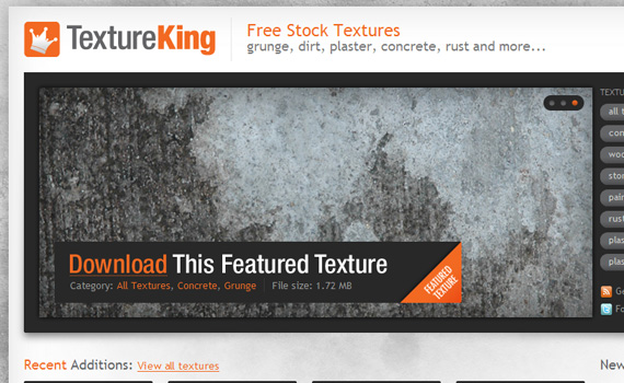 Texture-king-photoshop-toolbox-enhance-work-productivity