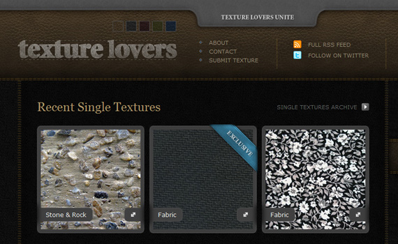 Texture-lovers-photoshop-toolbox-enhance-work-productivity