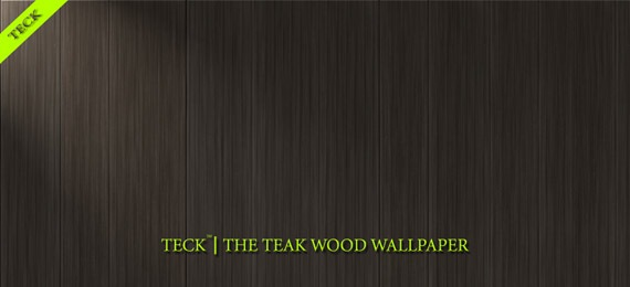 The-Teak-wood-wallpaper-texture