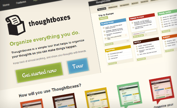 Thoughtboxes-save-collect-organize-notes