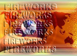 transparent-text-fireworks-tutorials-text-effects