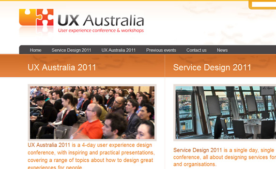 Ux-australia-conferences-design-development-worth-attending
