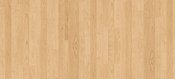 Wood_floor_by_gnrbishop