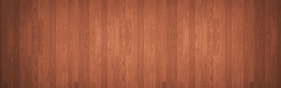 wood-wallpaper-refreshed