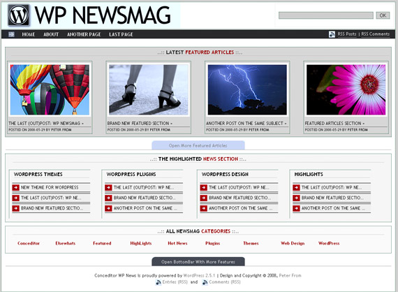 wp-newsmag-magazine-free-wordpress-theme-for-download