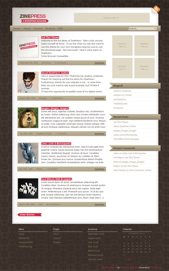 zinepress-magazine-free-wordpress-theme-for-download