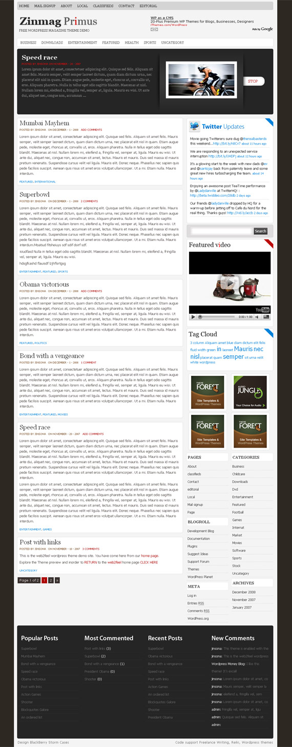 zinmag-primus-magazine-free-wordpress-theme-for-download