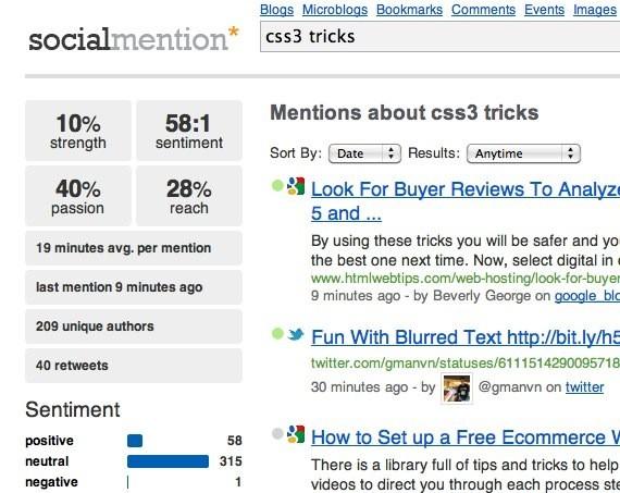 social-mention.jpg