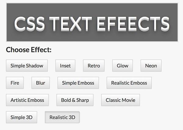 CSS3_Text_Effects_-_CSS3gen