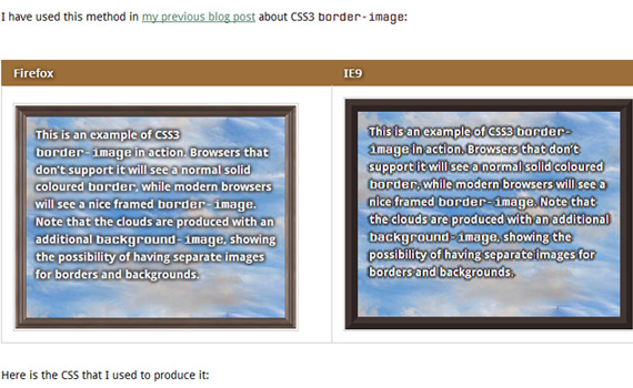 Shadow-ie-css3-text-effect-tutorials