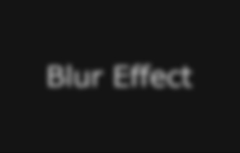 Shadow-use-css3-text-effect-tutorials