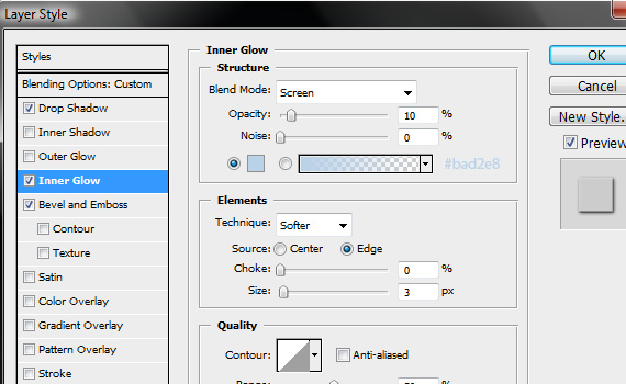 Embossed-11-letterpress-embossed-text-effect-tutorial-photoshop