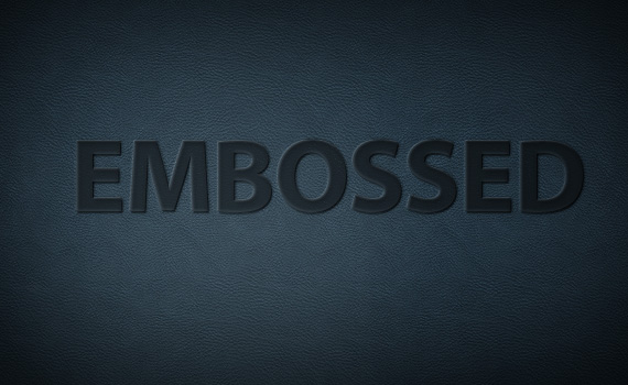 Embossed-13-letterpress-embossed-text-effect-tutorial-photoshop