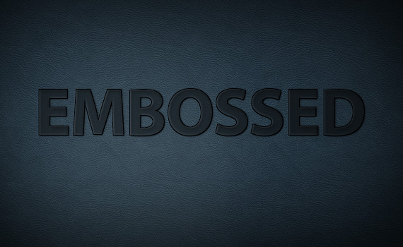 Embossed-18-letterpress-embossed-text-effect-tutorial-photoshop