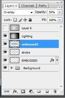 Embossed-20-letterpress-embossed-text-effect-tutorial-photoshop
