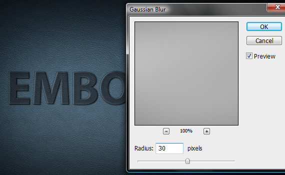 Embossed-25-letterpress-embossed-text-effect-tutorial-photoshop