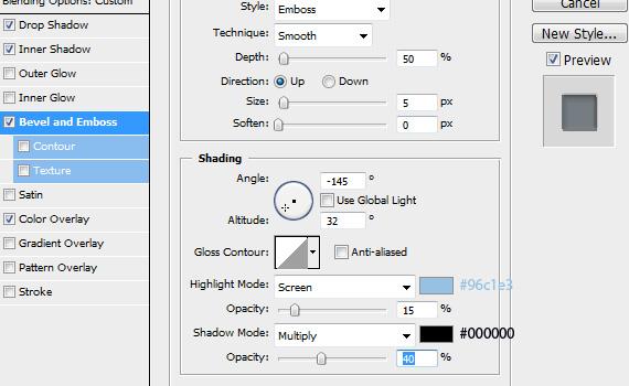 Embossed-5-letterpress-embossed-text-effect-tutorial-photoshop