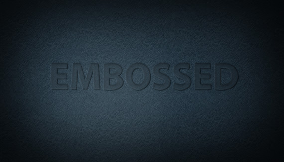 Embossed-7-letterpress-embossed-text-effect-tutorial-photoshop