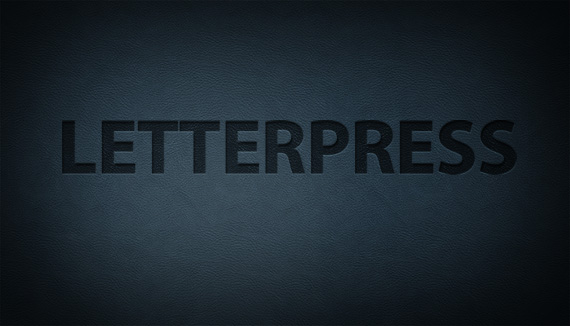 Letterpress-13-letterpress-embossed-text-effect-tutorial-photoshop