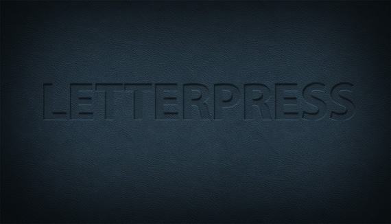 Letterpress-5-letterpress-embossed-text-effect-tutorial-photoshop