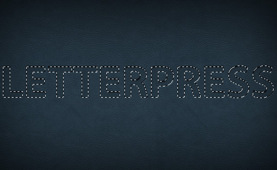 Letterpress-6-letterpress-embossed-text-effect-tutorial-photoshop