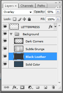 Letterpress-7-letterpress-embossed-text-effect-tutorial-photoshop