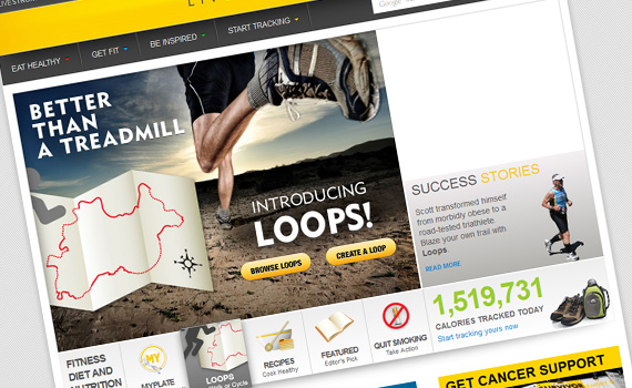 Livestrong-things-summer-designers