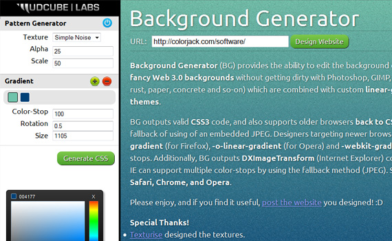 Backgroundgenerator-useful-online-generators-improve-workflow