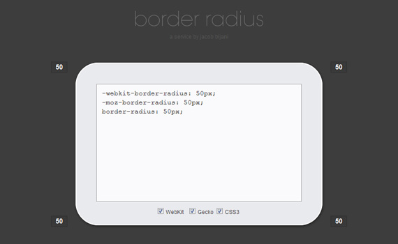 Border-radius-useful-online-generators-improve-workflow