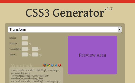 Css3-1-useful-online-generators-improve-workflow