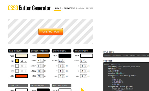 Css3-button-useful-online-generators-improve-workflow