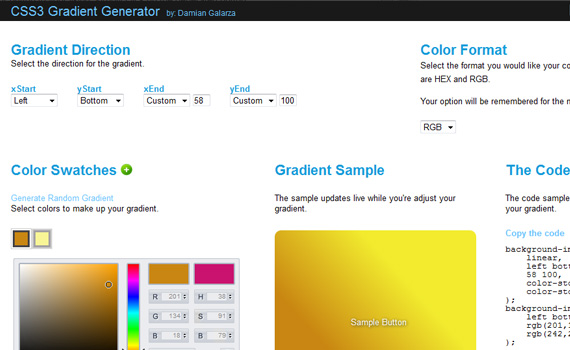 Css3-gradient-useful-online-generators-improve-workflow